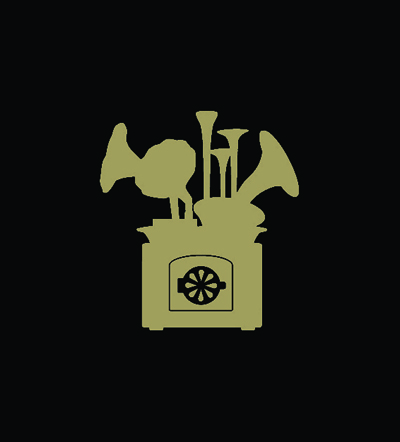Clockwork_quartet_logo_gold
